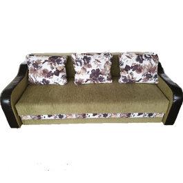 Canapea Alina