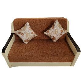 Canapea Aura