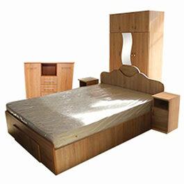 Dormitor Claudia