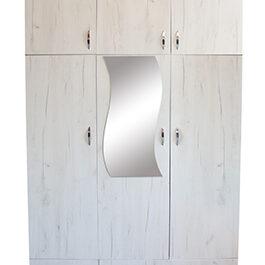 Șifonier 3 uși